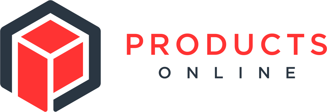 Products Online, Inc.
